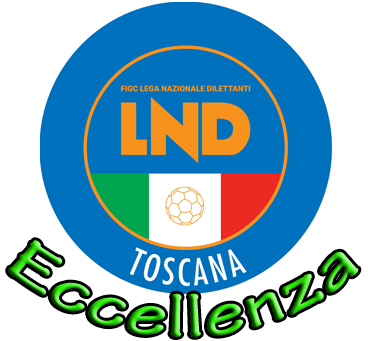Calendario Prima Categoria Toscana.Almanacco Calcio Toscano